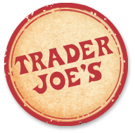 Trader Joe's Weekly Deals {Week of February 9-15, 2014}