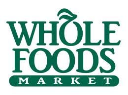 Whole Foods Market Weekly Store Deals & Coupon Matchups {Week of September 16, 2015}