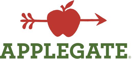 Applegate Farm Coupon!!!!!!