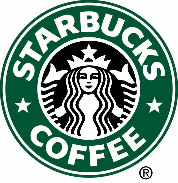 $10 Starbucks eGiftcard for $5