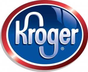 Kroger Store Deals {May 21-27, 2014}
