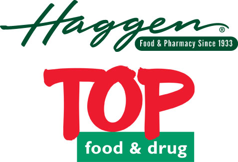 TOP Food + Drug/Haggen Store Deals + Coupon Matchups {May 21-27, 2014}