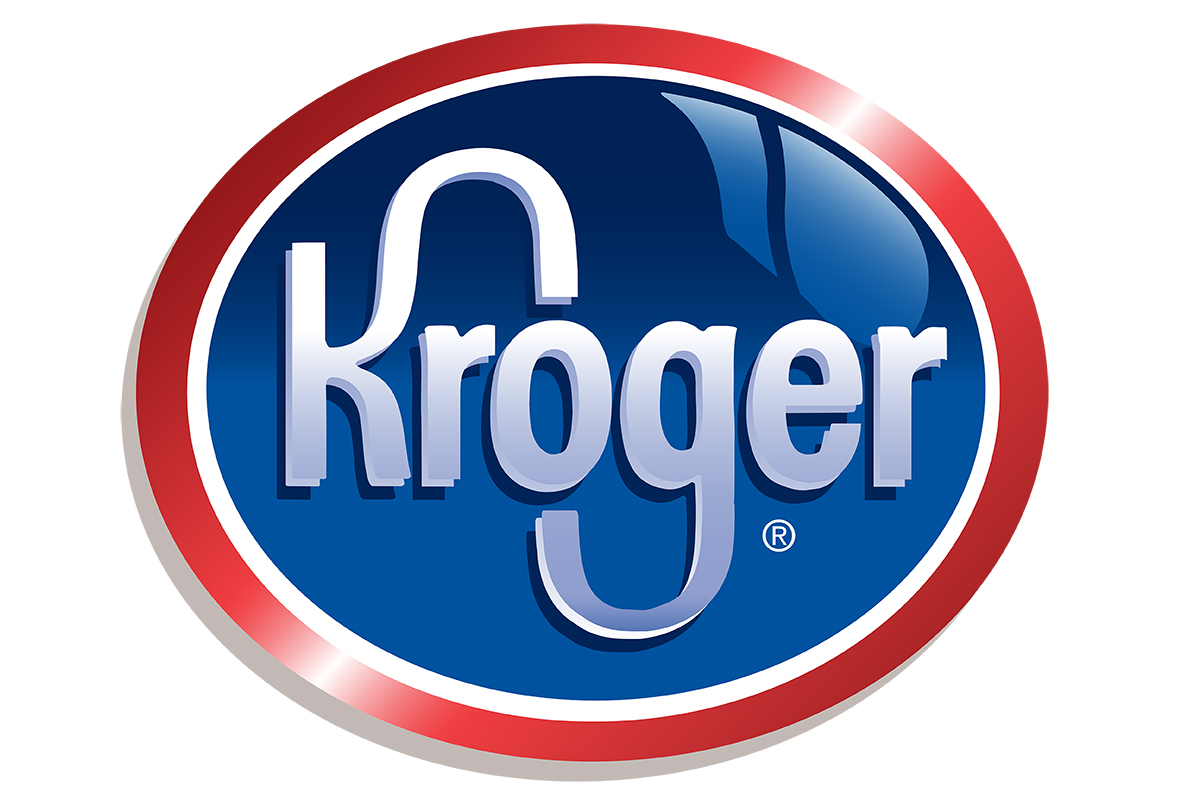 Kroger Weekly Store Deals + Coupon Matchups {August 12 – August 18}