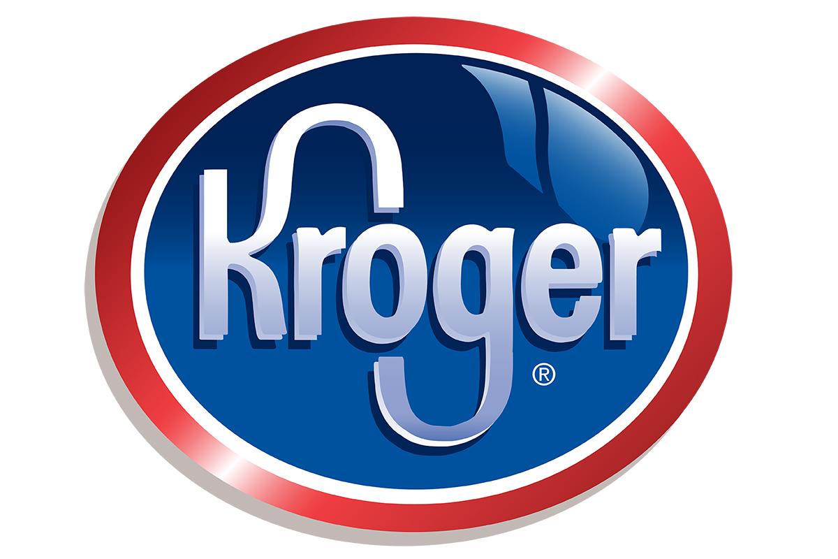 Kroger Store Deals & Coupon Matchups {Week of September 16, 2015}