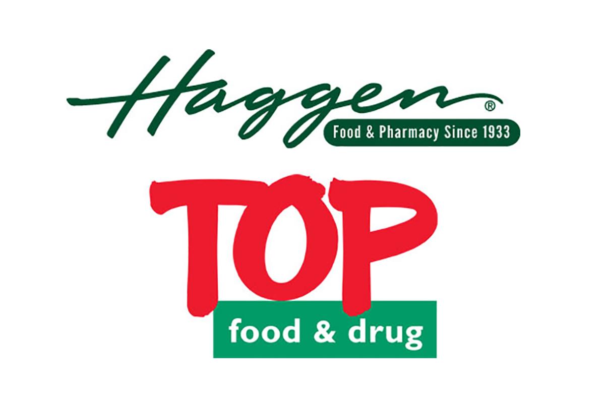 TOP Food + Drug/Haggen Store Deals + Coupon Matchups {June 11-17, 2014}