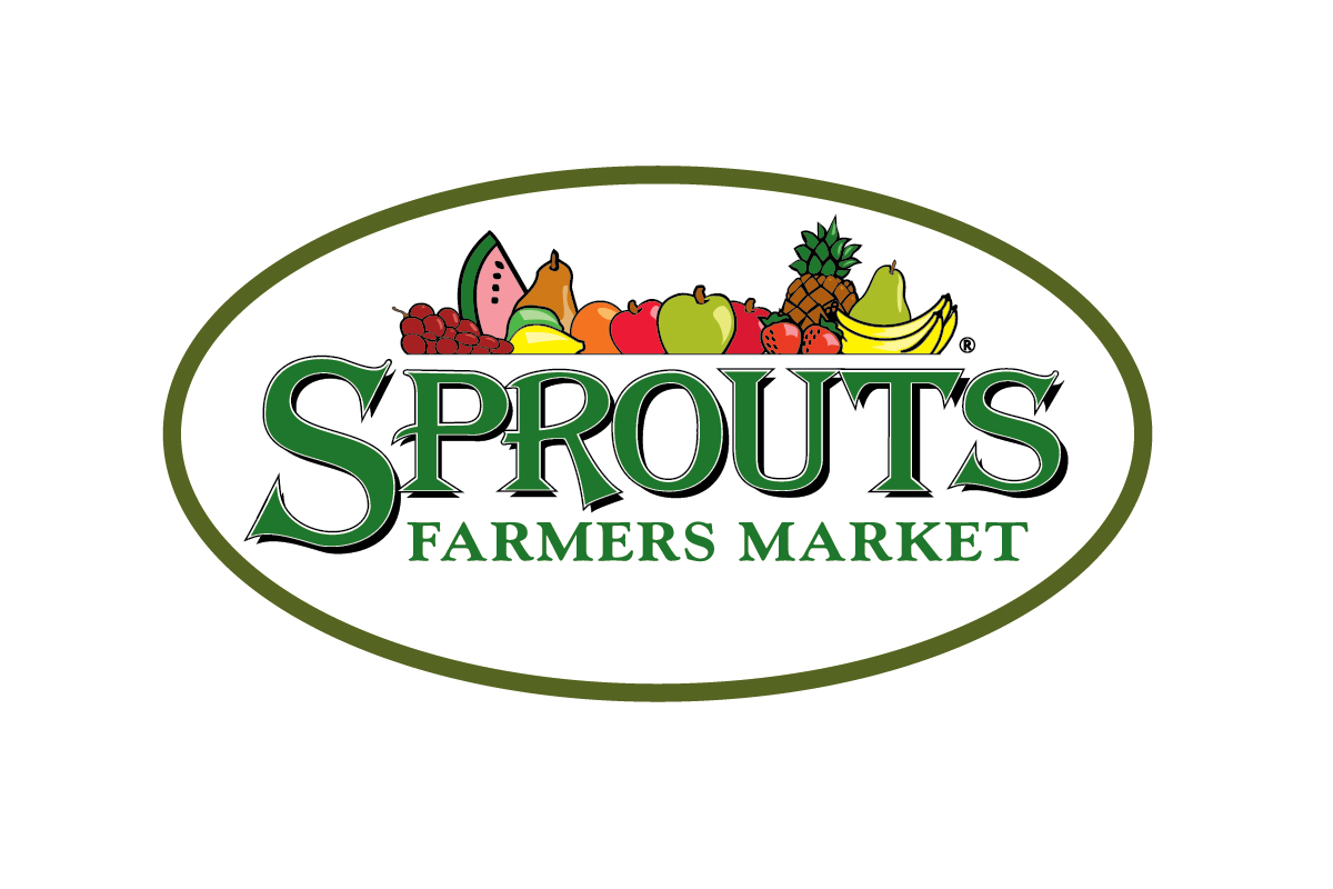 Sprouts Weekly Store Deals + Coupon Matchups {Septemeber 10 – September 17}